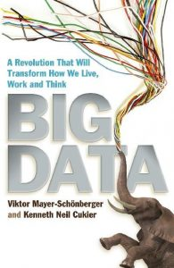 big data pdf summary