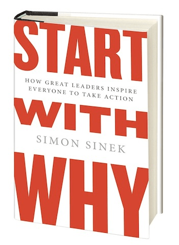 http://www.kimhartman.se/wp-content/uploads/2012/07/start-with-why-pdf.png
